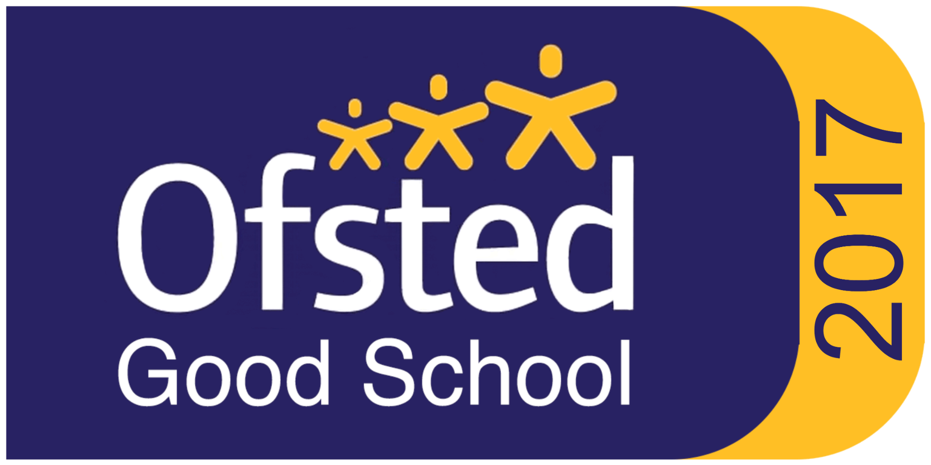 Image result for ofsted logo good